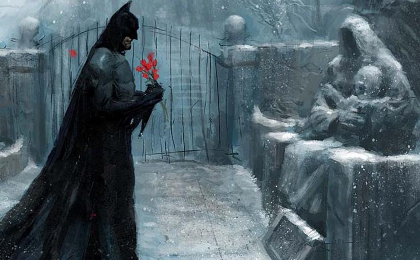 Prie kieno kapo verksi nuoširdžiai?